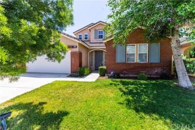 4011 Ash Street, Lake Elsinore, CA 92530 - MLS#: CV19108683