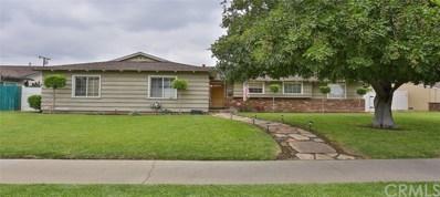 840 S Azusa Avenue, West Covina, CA 91791 - MLS#: CV19108716