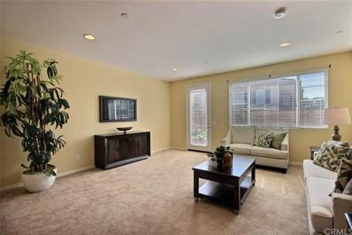 9529 Seasons Drive, Rancho Cucamonga, CA 91730 - MLS#: CV19108730