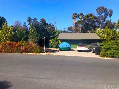 5910 Avenue Juan Bautista, Riverside, CA 92509 - MLS#: CV19109769