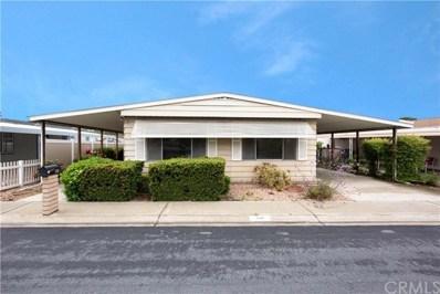 1331 Century Street, Redlands, CA 92374 - MLS#: CV19110052