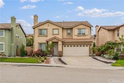 7325 Elderberry Court, Fontana, CA 92336 - MLS#: CV19110469