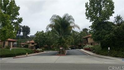 1503 Kauai Street, West Covina, CA 91792 - MLS#: CV19114728