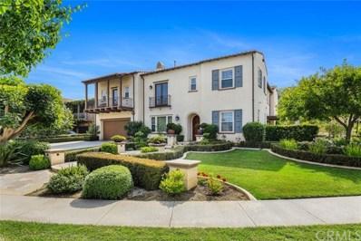 1359 Acorn Place, Walnut, CA 91789 - MLS#: CV19115053