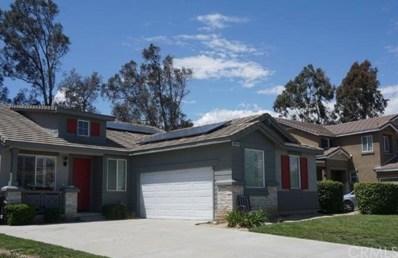 13020 Malvasia Way, Rancho Cucamonga, CA 91739 - MLS#: CV19115188