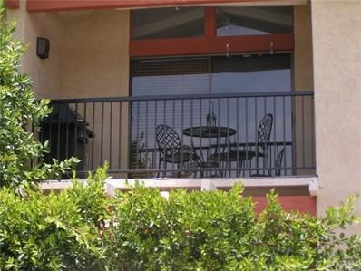1415 N Sunrise Way UNIT 53, Palm Springs, CA 92262 - #: CV19116956