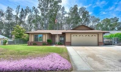 3475 Bayberry Drive, Chino Hills, CA 91709 - MLS#: CV19118470