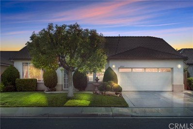 29907 Cool Meadow Drive, Menifee, CA 92584 - MLS#: CV19119009