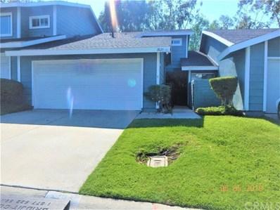 1825 Lanai Street, West Covina, CA 91792 - MLS#: CV19119195