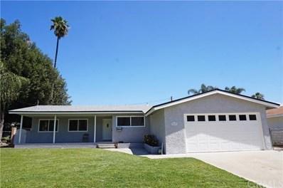 264 E Grove Street, Rialto, CA 92376 - MLS#: CV19120151