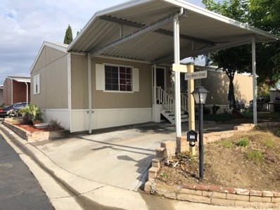 17350 Temple Avenue UNIT 107, La Puente, CA 91744 - MLS#: CV19120371