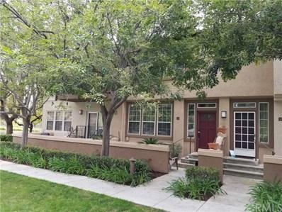 119 Montana Del Lago Drive, Rancho Santa Margarita, CA 92688 - MLS#: CV19121403