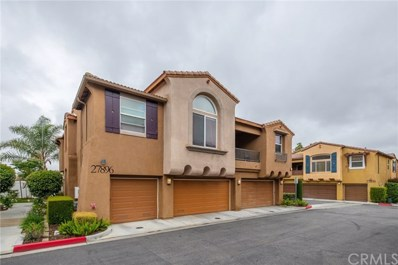 27896 John F Kennedy Drive UNIT A, Moreno Valley, CA 92555 - MLS#: CV19121699