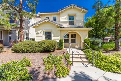 11090 Mountain View Drive UNIT 50, Rancho Cucamonga, CA 91730 - MLS#: CV19122199