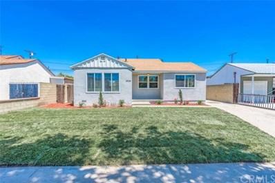 10128 Gard Avenue, Santa Fe Springs, CA 90670 - #: CV19122326