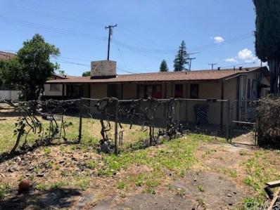 11316 McGirk Avenue, El Monte, CA 91732 - MLS#: CV19123715