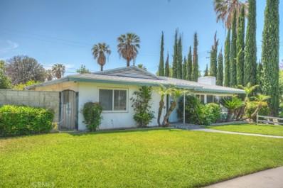 2894 Jane Street, Riverside, CA 92506 - MLS#: CV19124170