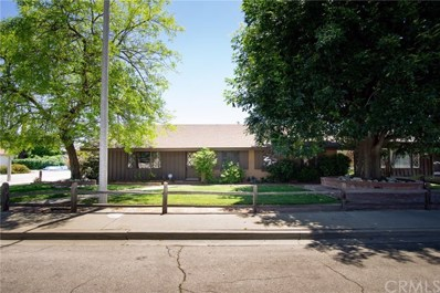 1798 Elaine Street, Pomona, CA 91767 - MLS#: CV19124344