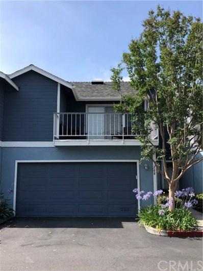 208 N Glendora Avenue, Covina, CA 91724 - MLS#: CV19124422