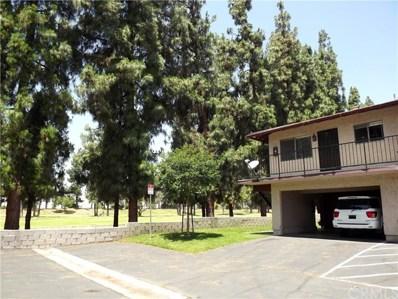 1194 W Calle De Las Estrellas UNIT 4, Azusa, CA 91702 - MLS#: CV19126573
