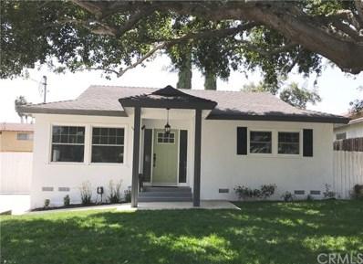 903 Miltonwood Avenue, Duarte, CA 91010 - MLS#: CV19127032