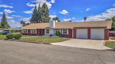 833 Latham Street, Colton, CA 92324 - MLS#: CV19127524