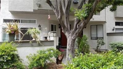 32 Blackbird Lane, Phillips Ranch, CA 91766 - MLS#: CV19129372