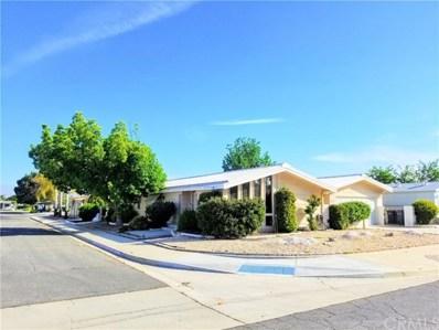 1337 Brentwood Way, Hemet, CA 92545 - MLS#: CV19129641