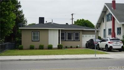 174 W Arrow Highway, Upland, CA 91786 - MLS#: CV19130182