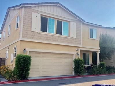 850 Christain Court, Upland, CA 91784 - MLS#: CV19130242
