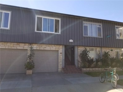 1720 E 2nd Street UNIT 10, Long Beach, CA 90802 - MLS#: CV19130471