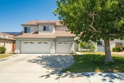 14054 Rogers Lane, Victorville, CA 92392 - MLS#: CV19133083