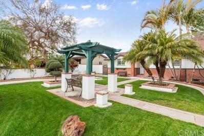 11791 Morgan Lane, Garden Grove, CA 92840 - MLS#: CV19133299