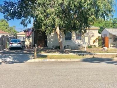 8657 Newport Avenue, Fontana, CA 92335 - MLS#: CV19135346