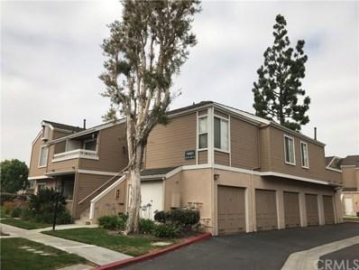 10431 E Briar Oaks Drive UNIT B, Stanton, CA 90680 - MLS#: CV19135386