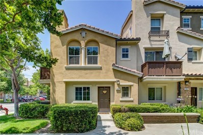 12471 Quintessa Lane, Eastvale, CA 91752 - MLS#: CV19135488