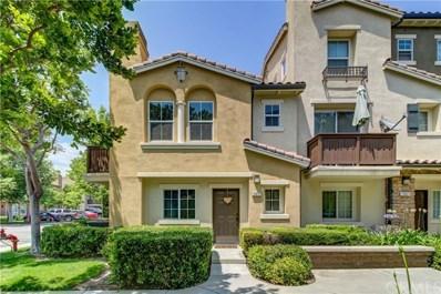 12471 Quintessa Lane, Eastvale, CA 91752 - MLS#: CV19135488