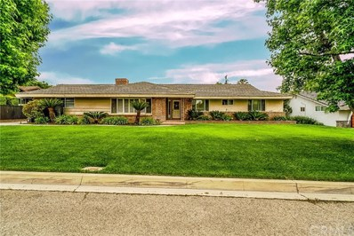 2042 E Casa Grande Drive, West Covina, CA 91791 - MLS#: CV19135640