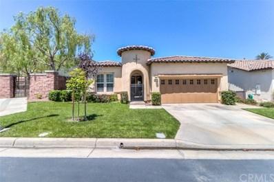23911 Towish Drive, Corona, CA 92883 - MLS#: CV19135861