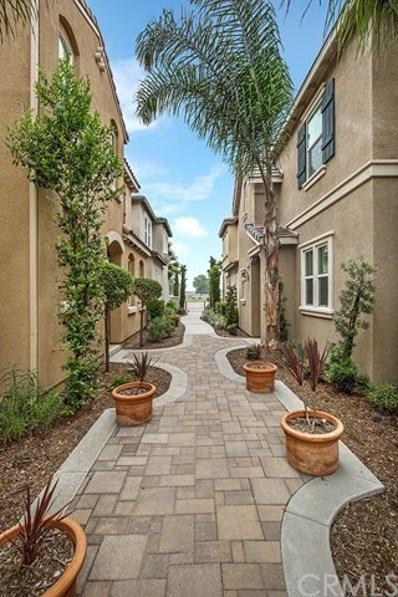 6074 Snapdragon Street, Eastvale, CA 92880 - MLS#: CV19136209