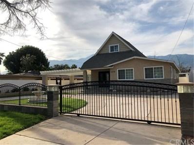 13132 Victoria Street, Rancho Cucamonga, CA 91739 - #: CV19136494