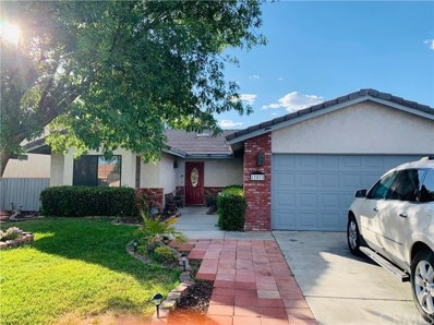 17872 Canyon Meadow Road, Victorville, CA 92395 - MLS#: CV19137180