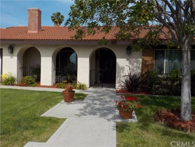1258 Heather Street, Glendora, CA 91740 - MLS#: CV19137840