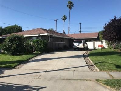 5065 Carlingford Avenue, Riverside, CA 92504 - MLS#: CV19138572