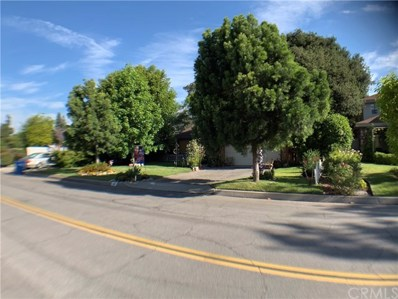 301 Joyce Avenue, Arcadia, CA 91006 - MLS#: CV19139245
