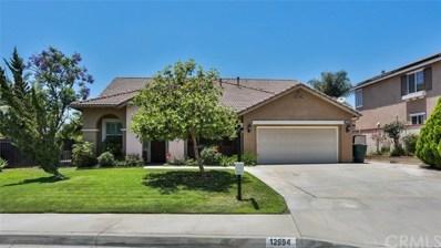 12994 Orange Avenue, Chino, CA 91710 - MLS#: CV19140121