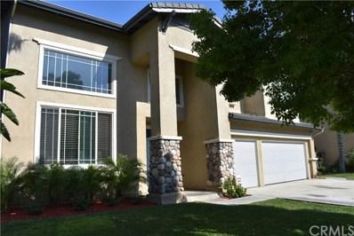 11424 Bridgeway, Riverside, CA 92505 - MLS#: CV19141426