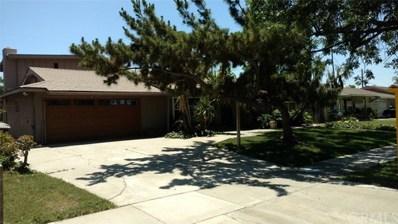 9060 Delano Drive, Riverside, CA 92503 - MLS#: CV19141580