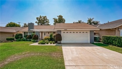 12682 Witherspoon Road, Chino, CA 91710 - MLS#: CV19141797