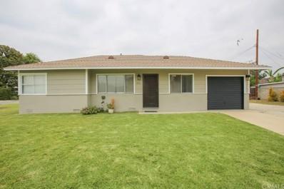 933 E Sandra Avenue, Arcadia, CA 91006 - MLS#: CV19142426